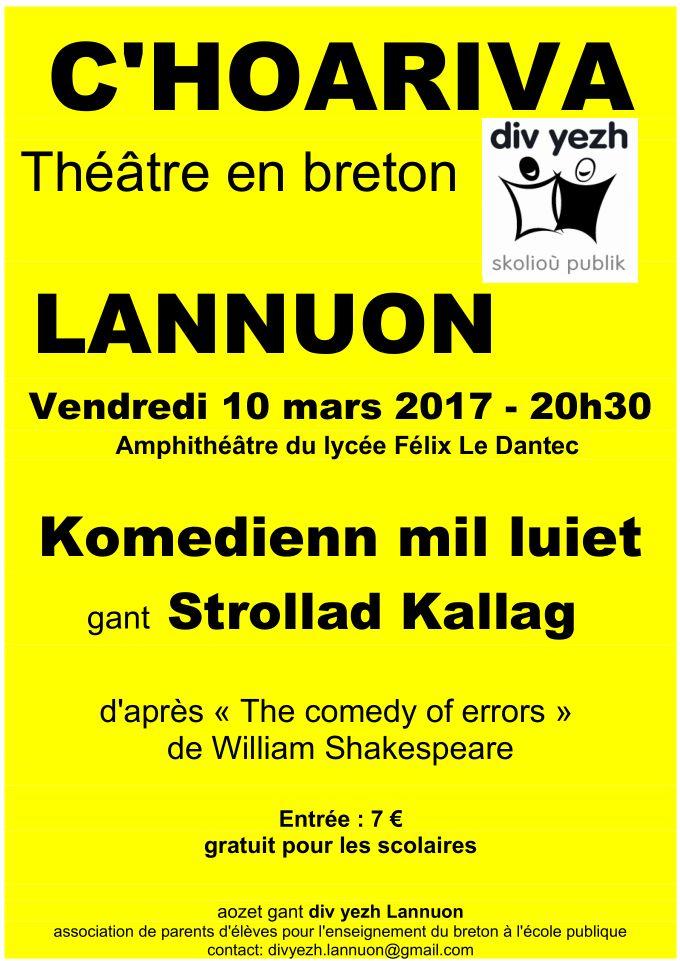 affiche-theatre-en-breton_jaune_10_03_2017