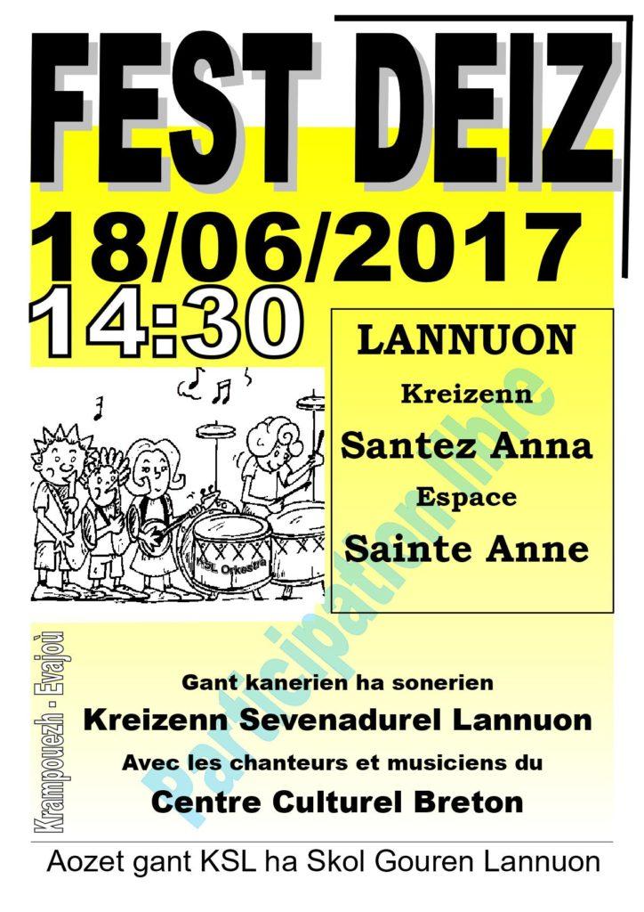 fest-deiz-ccb_18-juin-2017