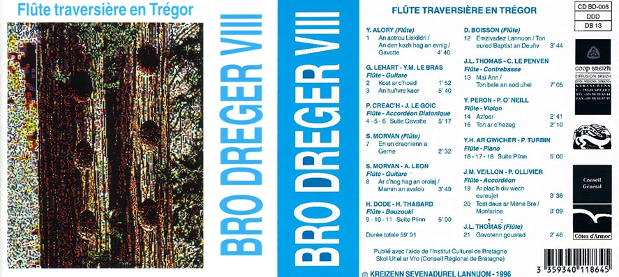 Cd-Bro-Dreger-08-Jaquette-dos