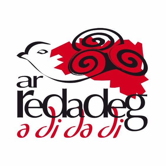 redadeg_logo