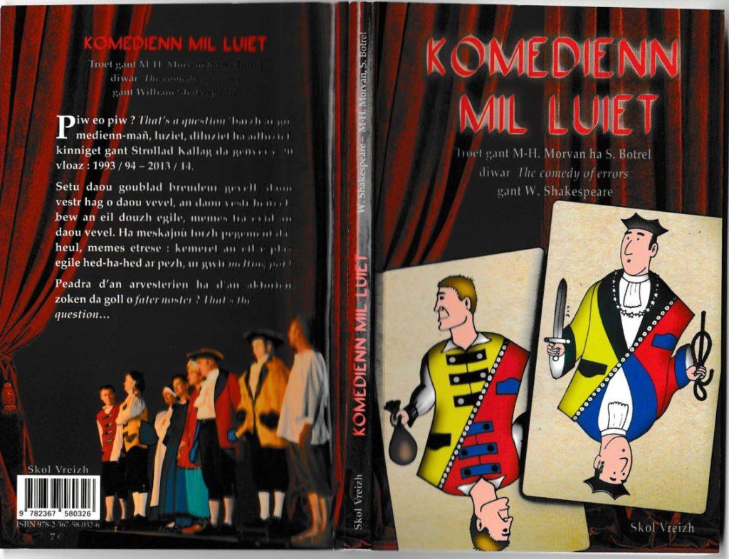komedienn-mil-luiet-levr
