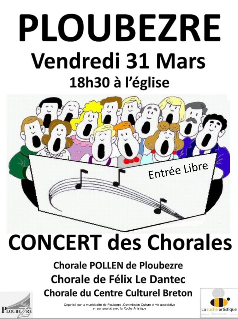 concert-ploubezre