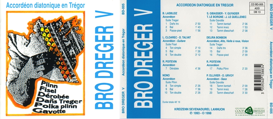 cd-bro-dreger-05-jaquette-dos