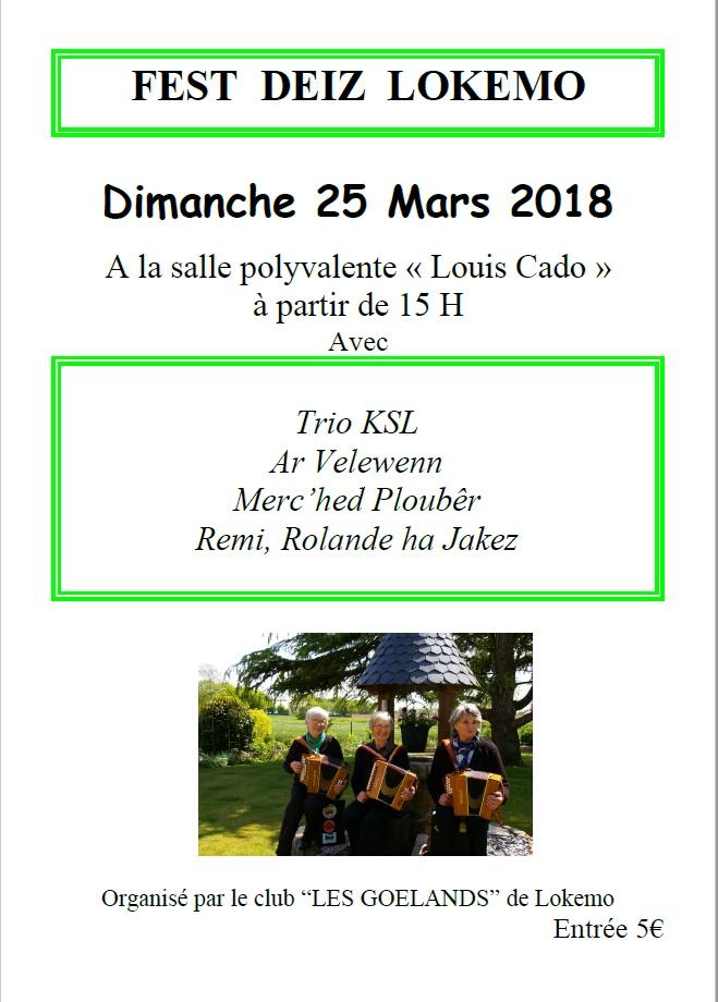 fest-deiz-lokemo-25-03-2018