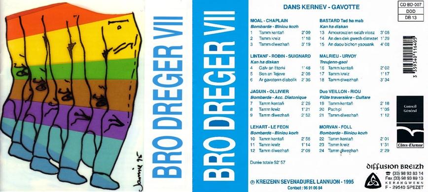 Cd-Bro-Dreger-07-Jaquette-Dos